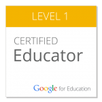 google.certified.educator.1