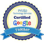 google.certified.teacher