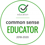common sense educator bobbie grennier