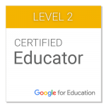 google.certified.educator.2
