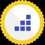 Google for Educators Level 2 Certification
