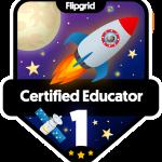 flipgrid.certified.edu.1