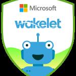 Microsoft Wakelet MEC