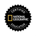 national.geographic.certified.educator
