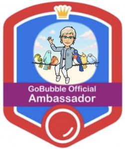 gobubble.ambassador