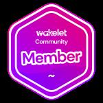 Wakelet Community Member