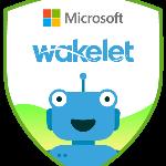 Microsoft Wakelet