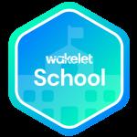 Wakelet School