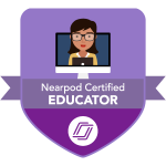 Nearpod-NCE-Community-Educator