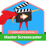 master_screencaster_badge